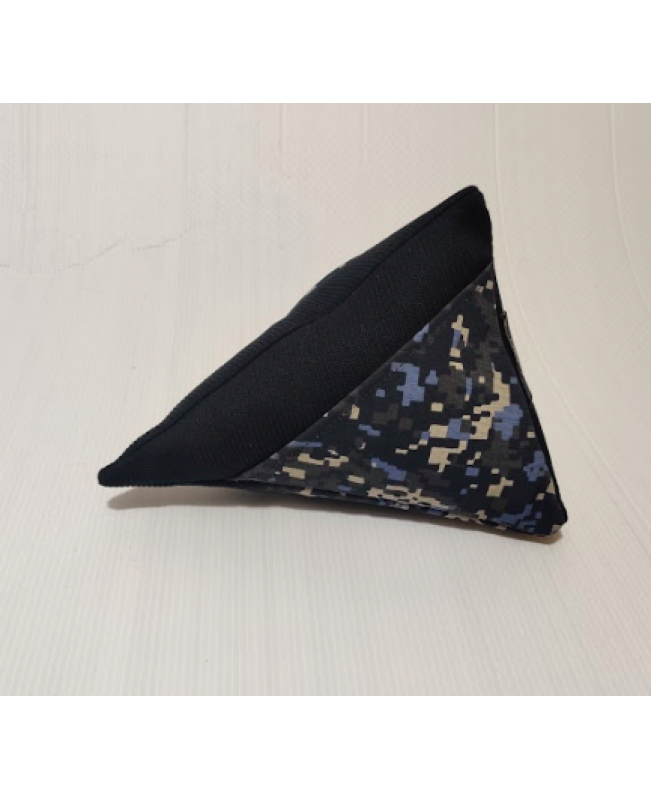 Triangle Puzzle Toy